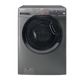 لباسشویی اتوماتیک زیرووات 1493 ظرفیت 9kg اینورتر رنگ نوک مدادی قیمت:145430000ریال