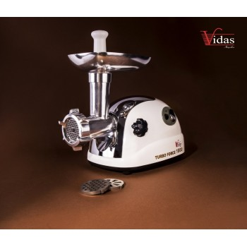 چرخ گوشت ویداس مدل VIR-3505
