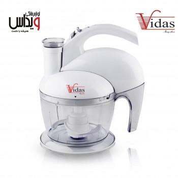 سالاد ساز ویداس مدل VI- 3730