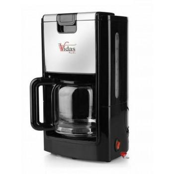 قهوه جوش ویداس مدل 2229