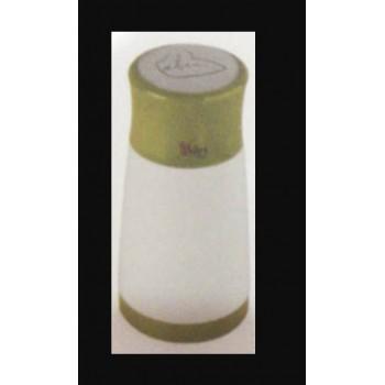 سبزی خرد کن ویداس VI-9055
