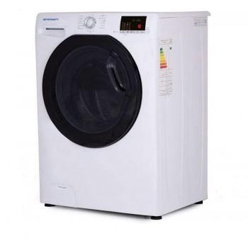 ماشین لباسشویی زیرووات مدل OZ 1184 ظرفیت 8 کیلوگرم