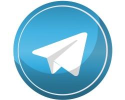 ما را در تلگرام خود دنبال کنید.